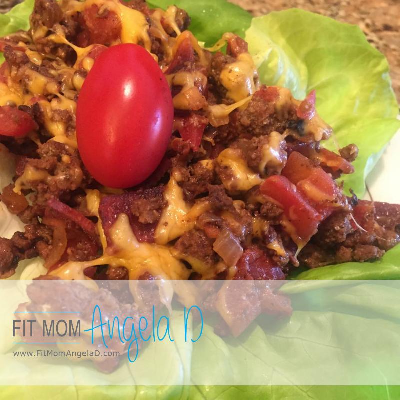 The Skillet Cheeseburger Recipe — Dishmaps