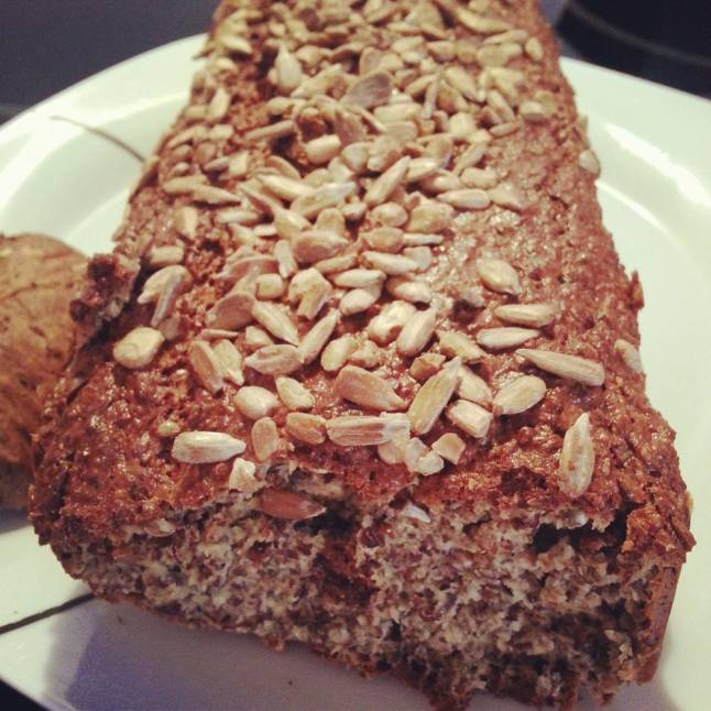 superfood.brot