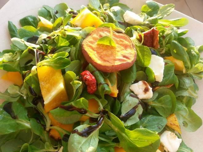 salat.süßkartoffel3