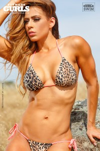 chady-dunmore-fitness-gurls-03