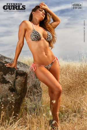 chady-dunmore-fitness-gurls-04