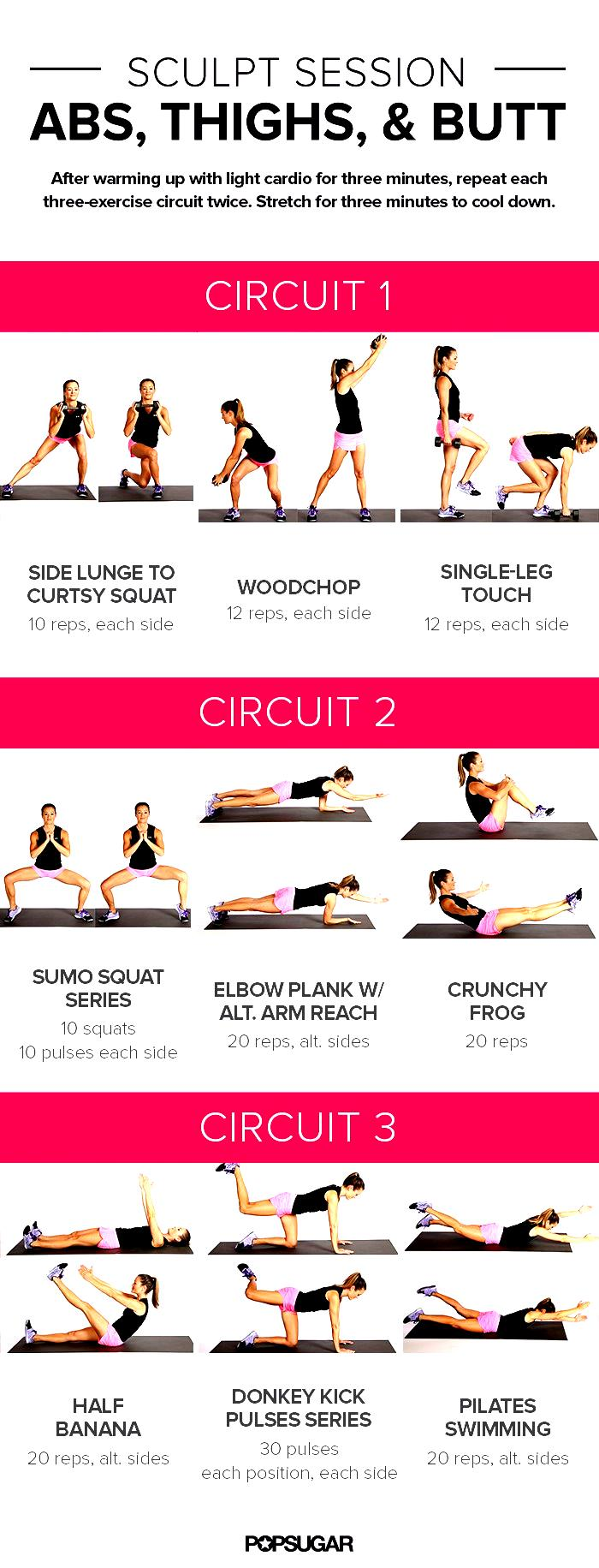 Yoga Workouts For Abs Workout Men S Fitness