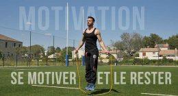 Se motiver et changer ses habitudes en 3 étapes