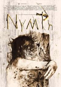 0248_Nymph_poster_03