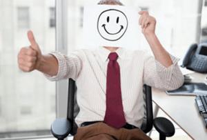 SME employee benefits