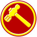 workers party logo