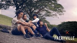 FAERYVILLE1