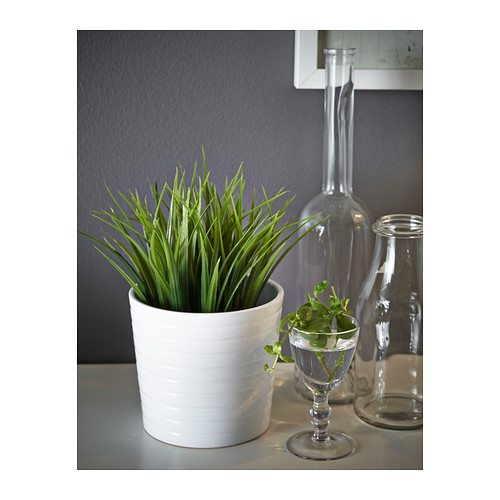 fejka-artificial-potted-plant__0247658_PE386551_S4
