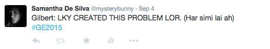 Screenshot 2015-09-07 23.24.49