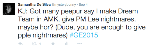 Screenshot 2015-09-07 23.25.09