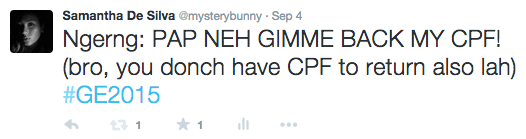 Screenshot 2015-09-07 23.25.59