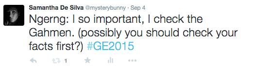 Screenshot 2015-09-07 23.26.27