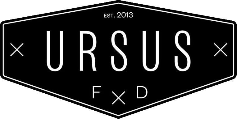 Ursus Crit