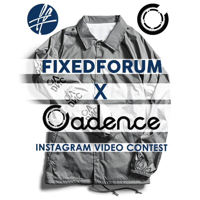 instagramvideocontest.jpg?w=690