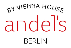 Billedresultat for andels by vienna house berlin