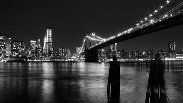 amazing cityscape photography wallpaper HD