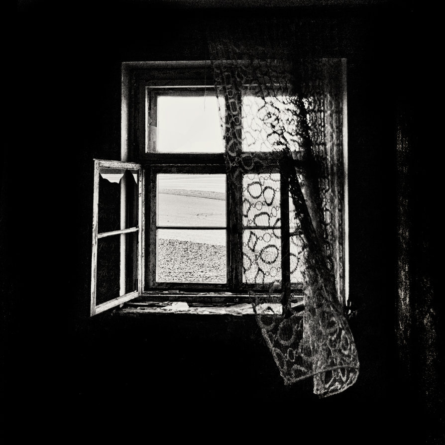 6876_by_tomwasilewski-d4u0hz3