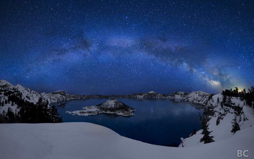 greatest lakes in the world (12)