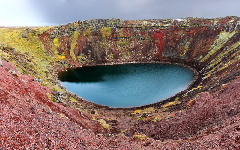 greatest lakes in the world (6)