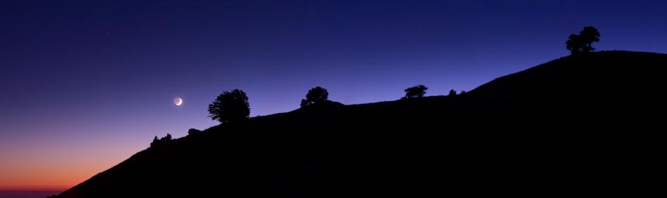 landscape_045