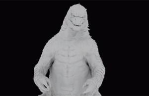 Godzilla-bar-640-VFX