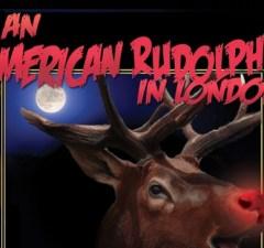 An-American-Rudolph-in-London (1)