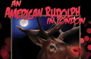 An-American-Rudolph-in-London (1)