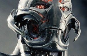 Avengers Age of Ultron empire covers
