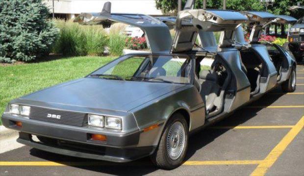 Hire Car Florida Age