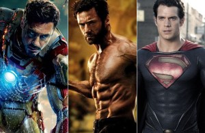 Will Superhero movies fade away or stay forever?