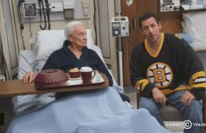 C:\Users\SM Zeeshan Naqi\Downloads\HAPPY GILMOREs Fued Continues Between Adam Sandler and Bob Barker.jpg
