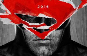 Batman v Superman: Dawn of Justice Posters