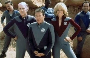 galaxy-quest-header