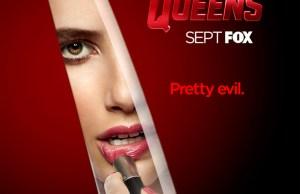 FOX's Scream Queens