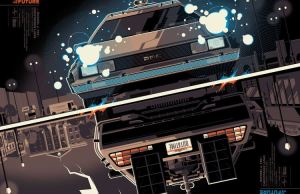 back-to-the-future-mondo-poster-by-tom-whalen