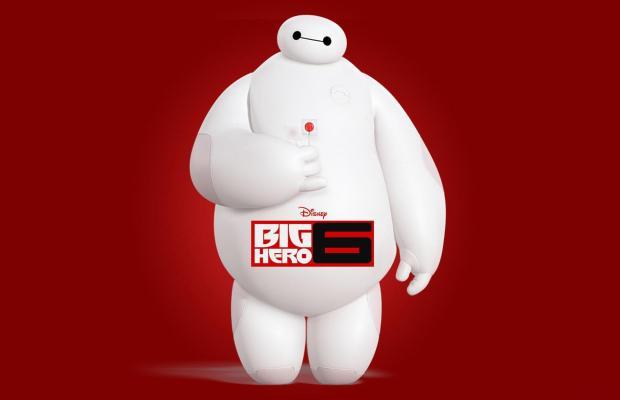 Big-Hero-6-Movie-52
