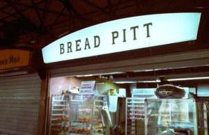 funny shop names