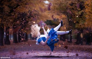 Heart Stopping Cosplay Photography by Cornelia Gillmann (14)