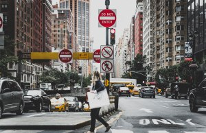just-dont-new-york-city-adrian-williams