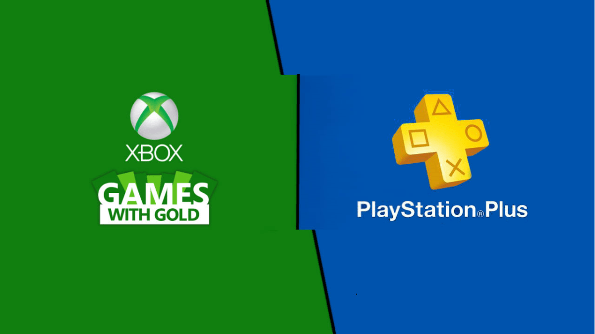 June 2016 Free Games for PlayStation Plus and Xbox Live Gold