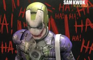 the-joker-and-iron-man-mashup-action-figure