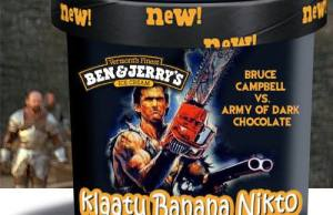 amusing-horror-themed-ben-jerrys-ice-cream-flavors1