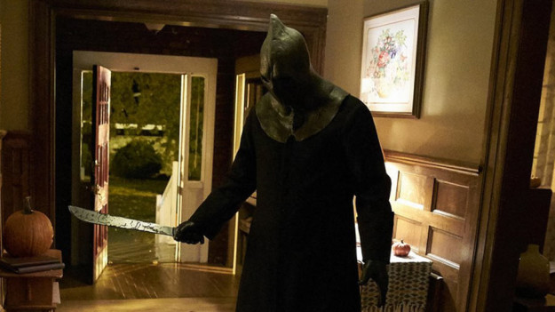 23 TV Shows That Will Scare The Crap Out Of You