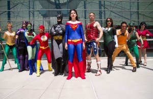how-to-live-out-your-super-hero-fantasies-with-a-killer-costume