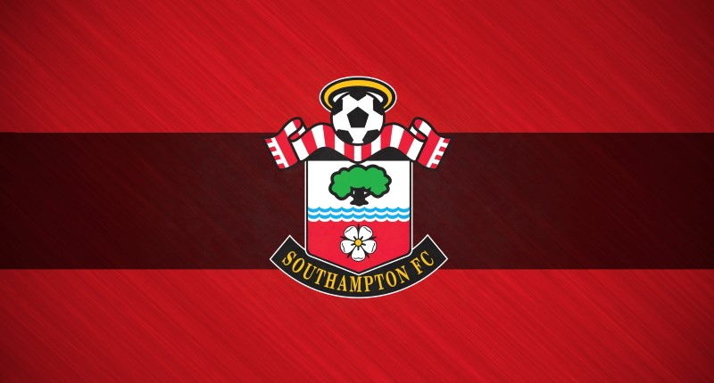 Premier Punt and Southampton FC Sign New Deal