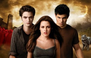 Twilight Sequels