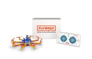 Flybrix