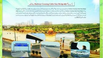 Hawksbay Scheme 42 Karachi Brochure (4)