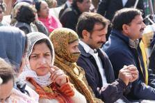 Ashiana Housing Scheme Lahore - Key Distribution (15)