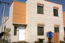 Ashiana Housing Scheme Lahore - Key Distribution